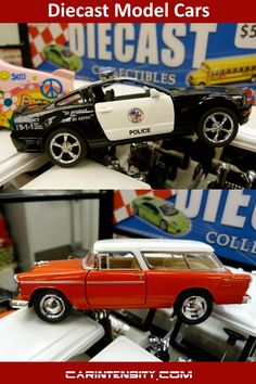 1957 Plymouth Die Cast Metal Collectible Pencil Sharpener