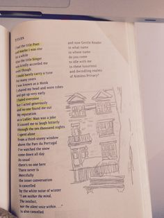 Book of Longing - Titles -Leonard Cohen