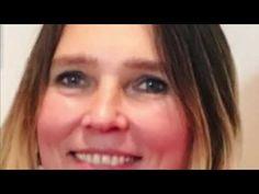 Inna Jahnel - YouTube Personal Branding, Online Marketing, Youtube, Youtubers, Self Branding, Youtube Movies