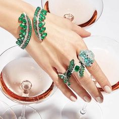 July 27 2016 at 12:39PM from jewellerythroughtime