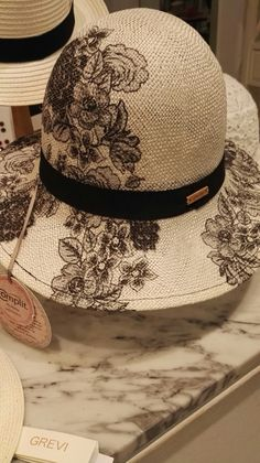 Bucket Hat, Hats, Fashion, Moda, Bob, Hat, Fashion Styles, Fasion, Hipster Hat