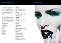 MAKEUP EDUCATION AT COLOUR COSMETICA ACADEMY - ENROL NOW FOR JUNE 2015