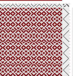 148 best images about weaving