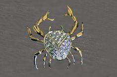 Pendants, Jewellery, Animals, Collection, Animales, Jewelery, Animaux, Trailers, Jewlery