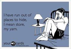 Guilty!