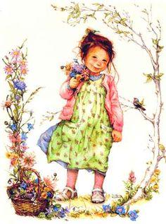lisi martin | Lisi Martin *** - Le blog de sweety candy