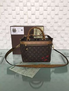 louis vuitton Bag, ID : 55537(FORSALE:a@yybags.com), the real louis vuitton, louis vuitton real handbags, luie vitton, louis vuitton discount backpacks, louis vouttin, louis vuitton ladies wallet, louis vuitton ostrich handbags, louis vuitton pocket briefcase, louis vuitton small bag, lv o, louis vuitton book bags, louis vutiion #louisvuittonBag #louisvuitton #louise #vuitton