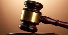 130 sanıklı FETÖ davasına devam edildi Isparta'da FETÖ-PDY soruşturması kapsamında eski Isparta Valisi Memduh Oğuz, eski Süleyman Demirel Üniversitesi (SDÜ) Rektörü Hasan İbicioğlu, bazı eski rektör yardımcılarının da bulunduğu 48'i tutuklu 130 sanığın yargılanmasına bugün devam edildi. http://feedproxy.google.com/~r/dosyahaber/~3/Zp19oivHWhM/130-sanikli-feto-davasina-devam-edildi-h11021.html