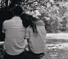 Hay momentos de silencio tan llenos de sentido... que ninguna palabra puede.. ni podrá describir.. las maravillosa sensación de lo vivido. - Desconozco el autor -