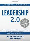 Leadership 2.0 - http://www.learnexecutive.com/leadership-for-the-executive/leadership-2-0/