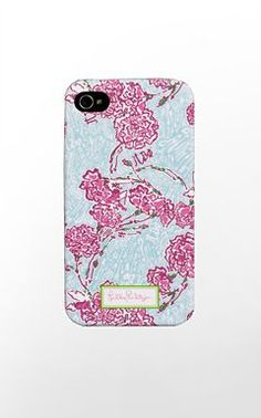 Lilly Pulitzer - Pi Beta Phi Lily has created a signature print for Pi  Phis.