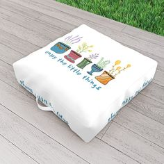 Outdoor Floor Cushions, Tree Roots, Little Things, The Past, Twitter, Art, Art Background, Kunst, Performing Arts