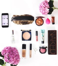 Concurso Farfetch – Beauty and The Bag