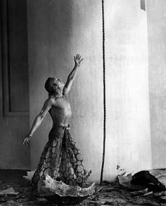 20.  The Thief of Bagdad (1924)