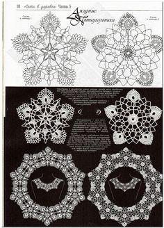 一朵花的延伸(花瓣的变换) - 柳芯飘雪 - 柳芯飘雪的博客
