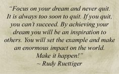 RudyQuote-300x188.jpg (300×188)