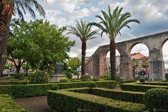 Ver y Conocer Extremadura - Foto - El Parque (179141)