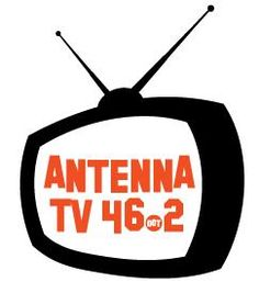13 Best Antenna TV Affiliates images in 2013   Antenna tv, Cable, Cabo