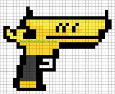 Pixel Art Templates | Best Template Collection