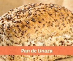 Diabetic Recipes, Gluten Free Recipes, Keto Recipes, Vegan Dinner Roll Recipe, Simple Sweet Bread Recipe, Comida Keto, Paleo Bread, Pan Dulce, Sin Gluten