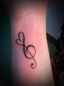 Music is my life so I might get this when I am older!!!!☺️☺️