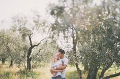 Lake Garda photographer } Italian wedding photographer #engagement