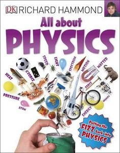 Featuring-discoveries-of-ancient-Greece-to-Einstein-via-Galileo-and-Newton-this-book-takes-you-on-a-journey-through-time-space-and-beyond-and-find-out-about-the-physical-forces-that-make-our-world
