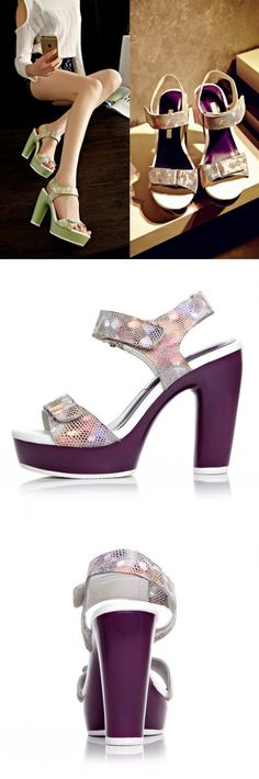 """Most Effective Women's Shoe Strap Heels Sandals Weddings Rope Studded Open Toe Girly """"White Colored Wedding Event Shoes, Aqua Blue Level Sandals Resorts In Jamaica"""" Studded Snake Skin Ankle T Bar Waterproof Bridesmaids Girl Chunky Open Toe Beautiful Wedged Multi Colored Sparkle Pretty Bridal Sandals Stilettos Rhinestones Comfort."""