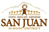 San Juan School District- First year teachers start with 38K.