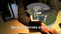 ARmedia Plugin 2.2 for Google SketchUp (Augmented Reality)