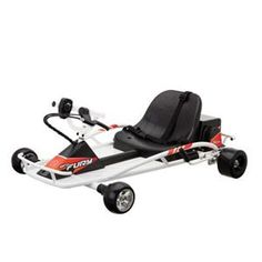 Parts for the Razor Ground Force Drifter Fury electric go kart. Ground Force Drifter Fury batteries and battery packs. Electric Go Kart, Electric Power, Electric Scooter, Cool Go Karts, Go Karts For Kids, Best Drift, Super Sliders, Brave, 13 Year Old Boys