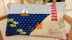 FISHKOPP: German *Fabric * sew (euro): Spass-Nähen - inkl. kleinem Paspel-Tutorial
