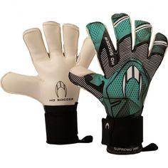 851076662 131 Best Ho Soccer goalkeeper gloves images in 2019   Fo porter ...