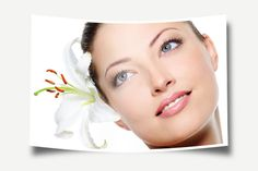 skin care Tips for glowing and perfect skin glowing skin perfect skin skin care skin tips winter skin tips drinking water ginger green tea body toxins skin care tips healthy skin Beauty Tips In Hindi, Beauty Tips For Face, Natural Beauty Tips, Natural Makeup, Natural Skin Care, Beauty Skin, Face Beauty, Beauty Makeup, Star Beauty