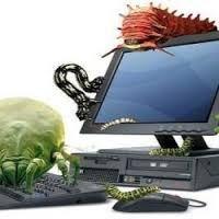 So entfernen Sie 55uij.perfectsafeadz.com pop-up [Einfache & einfache Schritte für die Malware ausgeführt]