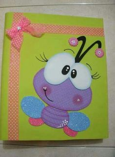 Cute Crafts, Diy And Crafts, Crafts For Kids, Arts And Crafts, Gift Card Boxes, Foam Crafts, Cute Bags, Kids And Parenting, Coloring Pages