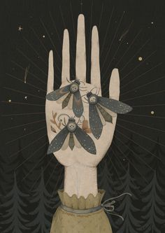 dead head moth Art Print by Alexandra Dvornikova Art Inspo, Kunst Inspo, Inspiration Art, Art And Illustration, Animal Illustrations, Illustrations And Posters, Grafik Design, Art Design, Skull Design