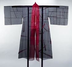 """Durumagi"" by Chunghie Lee, now in the