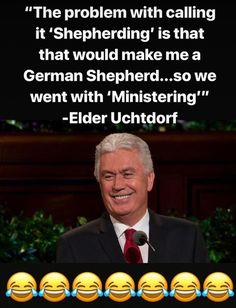 Mormon Humor, Mormon Quotes, Lds Quotes, Great Quotes, Lds Conference, General Conference Quotes, Uplifting Thoughts, Inspirational Thoughts, Relief Society Lessons