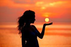 8 Hour Dream Music: Relaxing Deep Sleep Music, Meditation Music, Sleep M...