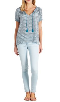 9fdc1832d9426e The Joie Masha top available in store.