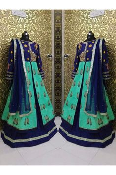Women S Fashion High Top Sneakers Western Suits, Western Tops, Lehenga Suit, Indian Fashion Trends, Eid Collection, Indian Ethnic Wear, Wedding Wear, Bollywood Fashion, Anarkali
