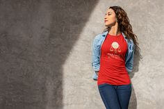 Turn heads in our beautiful, form-hugging, paralegal themed t-shirt. It is soft, comfortable, and durable. Feels like you're not wearing anything at all due to the premium quality of the fabric. Paralegal, Boyfriend Tee, Slim, Lady, Tees, Fabric, Sleeves, Cotton, How To Wear