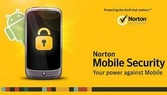 Norton Security and Antivirus Premium APK Free Download  Norton Antivirus is the all-in-one mobile security and virus protection app for your smartphone or tablet. Download the latest version of Norton's best antivirus solution for Android devices. Norton Mobile Security & Antivirus protects you and your Android™[4] devices against threats such as... http://freenetdownload.com/norton-security-and-antivirus-premium-apk-free-download/
