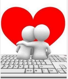Why Customer Service is Important to Internet Dating Websites https://exploreb2b.com/articles/why-customer-service-is-important-to-internet-dating-websites