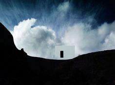 luciano giorgi, lgb architetti, Tommaso Sartori · sotto al vulcano
