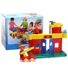 Vendita online di giochi e materiali didattici per la terapia di bambini con disturbi cognitivi e comportamentali.
