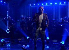 "Nick Jonas canta ""Close"" no programa de Jimmy Fallon. Veja! #Cantor, #Comediante, #JimmyFallon, #M, #Música, #MúsicaPop, #Musical, #Nick, #Noticias, #Novo, #Pop, #Popzone, #Show http://popzone.tv/2016/06/nick-jonas-canta-close-no-programa-de-jimmy-fallon-veja.html"