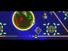 ▶ Flatland: The Film (2007) - YouTube