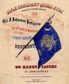 South Carolina, Civil War